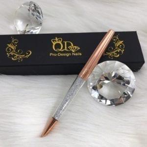QD pens