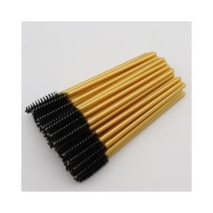 Disposable Mascara wands 50pc