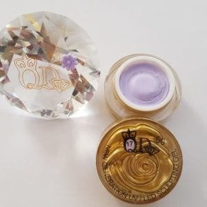 17 New Generation Sculpting Gel lilac