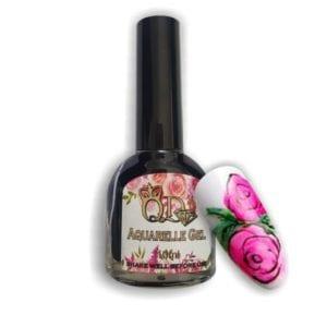 Aquarelle Gel 03Bright/Pink