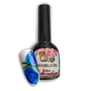 Aquarelle Gel 08Dark/Blue