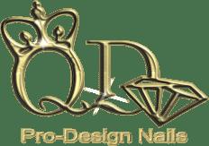 QD Nails