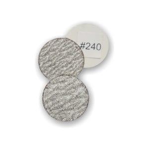 #240 Zebra Replacement Sanding_discs