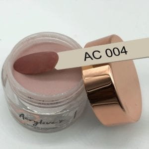 004Acryloves Acrylic Overlay Polymer_Powder