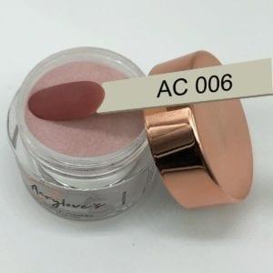 006Acryloves Acrylic Overlay Polymer_Powder