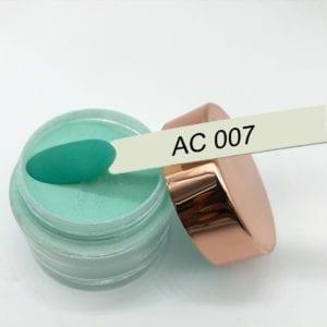 007Acryloves Acrylic Overlay Polymer_Powder