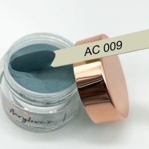 009Acryloves Acrylic Overlay Polymer_Powder