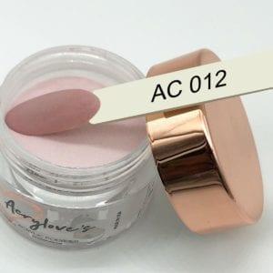 012Acryloves Acrylic Overlay Polymer_Powder