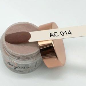014Acryloves Acrylic Overlay Polymer_Powder