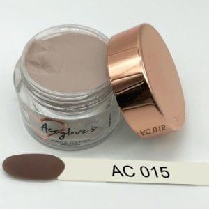 015Acryloves Acrylic Overlay Polymer_Powder