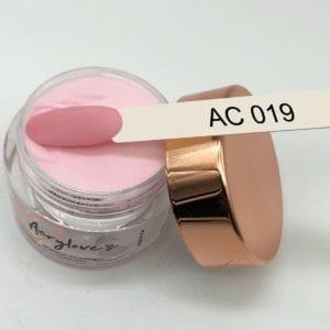 019Acryloves Acrylic Overlay Polymer_Powder1