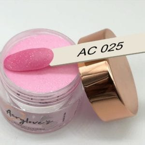 025Acryloves Acrylic Overlay Polymer_Powder