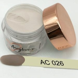 026Acryloves Acrylic Overlay Polymer_Powder