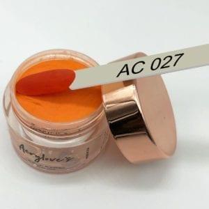 027Acryloves Acrylic Overlay Polymer_Powder
